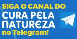 banner-telegram-curapelanatureza